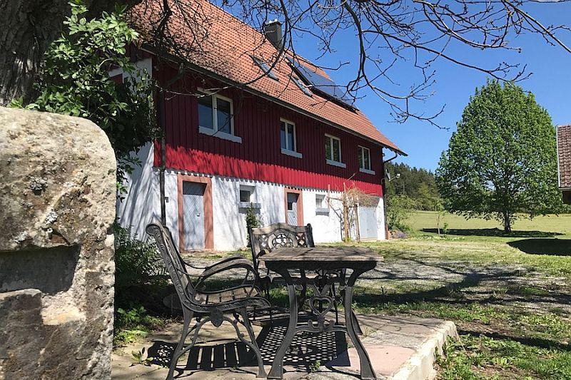 Schwarzwald Ferienhaus Portal Ferienwohnungen Ferienhäuser Und