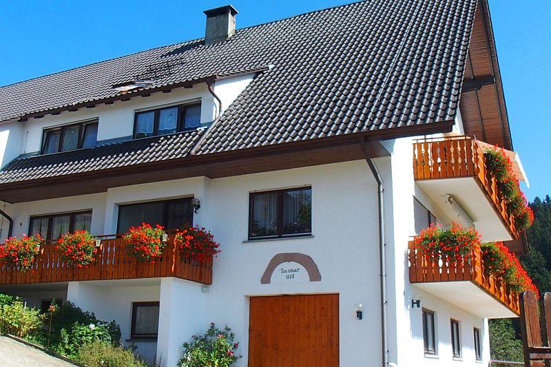 Das schwarzwald ferienhaus portal ferienwohnungen im for Mieten von privat