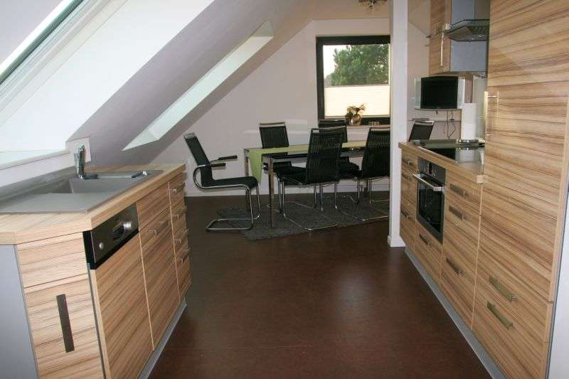 schwarzwald ferienhaus portal ferienwohnung langeoog familie hettich. Black Bedroom Furniture Sets. Home Design Ideas