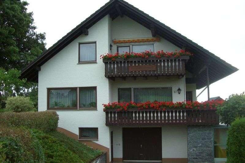 schwarzwald ferienhaus portal ferienwohnung keck in alpirsbach reutin. Black Bedroom Furniture Sets. Home Design Ideas